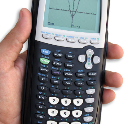 TI-84_Plus_graphing